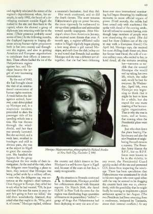 April 25, 1994 P. 42