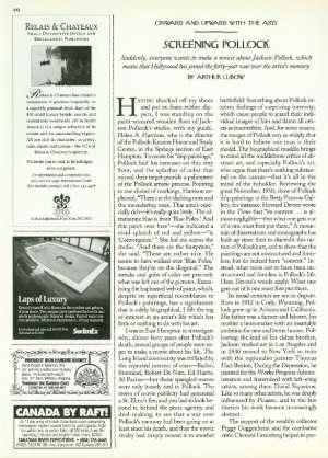 April 25, 1994 P. 46