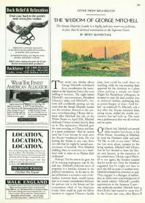 April 25, 1994 P. 53