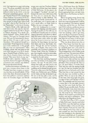 April 25, 1994 P. 61