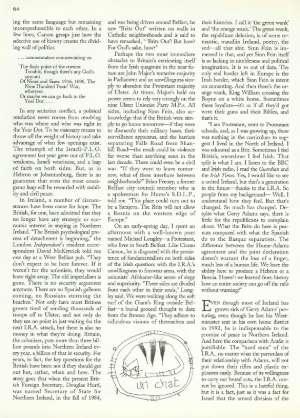 April 25, 1994 P. 65