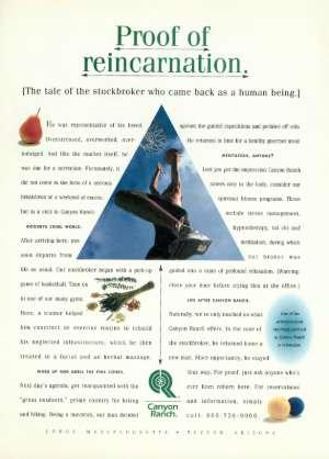 April 25, 1994 P. 4