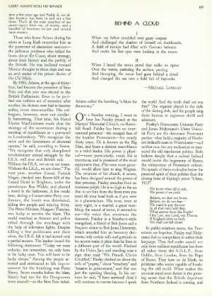April 25, 1994 P. 69