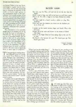 April 25, 1994 P. 75