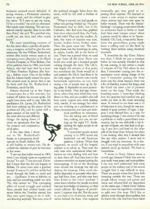 April 25, 1994 P. 77