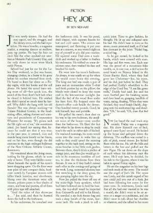 April 25, 1994 P. 80