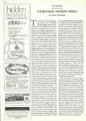 April 25, 1994 P. 92