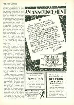 October 22, 1927 P. 98