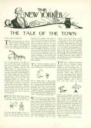 October 22, 1927 P. 13