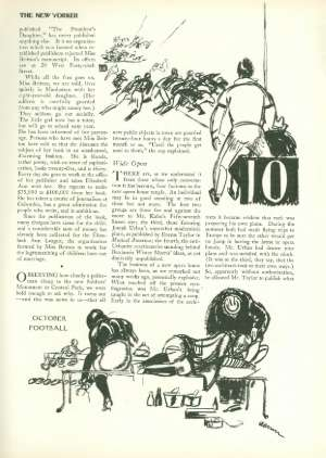 October 22, 1927 P. 15