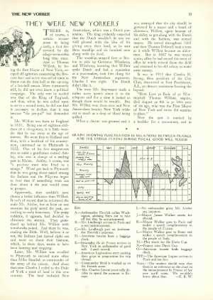 October 22, 1927 P. 19