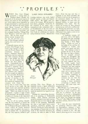 October 22, 1927 P. 21