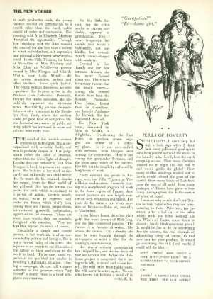 October 22, 1927 P. 23