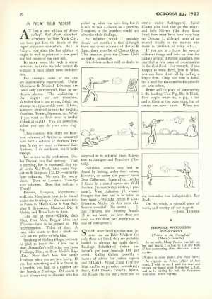 October 22, 1927 P. 26