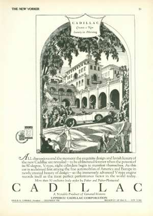 October 22, 1927 P. 32