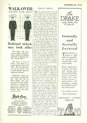 October 22, 1927 P. 38