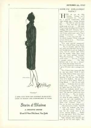 October 22, 1927 P. 42