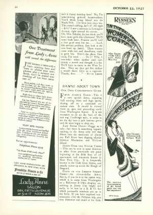 October 22, 1927 P. 44