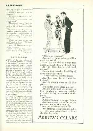 October 22, 1927 P. 54