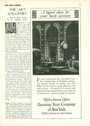 October 22, 1927 P. 78