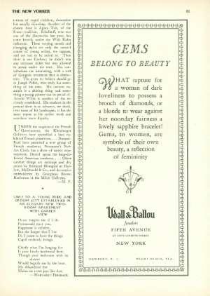 October 22, 1927 P. 81