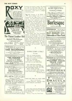 October 22, 1927 P. 89