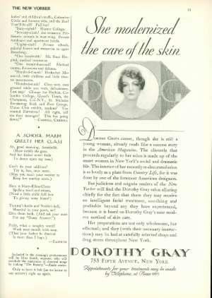 October 22, 1927 P. 91