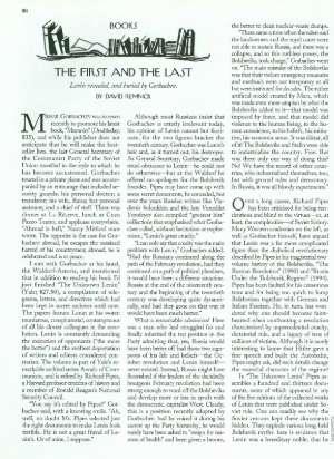 November 18, 1996 P. 118