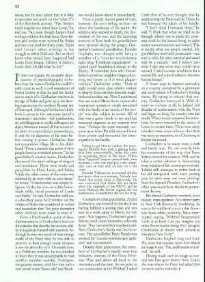 November 18, 1996 P. 123