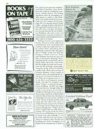 November 18, 1996 P. 127