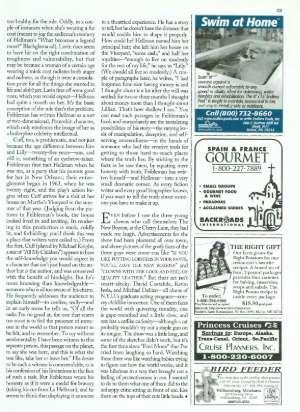 November 18, 1996 P. 130
