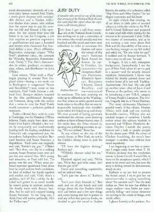 November 18, 1996 P. 40