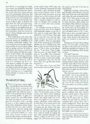 November 18, 1996 P. 42