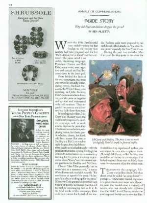 November 18, 1996 P. 44
