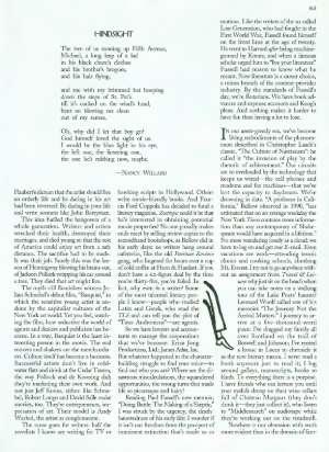 November 18, 1996 P. 65