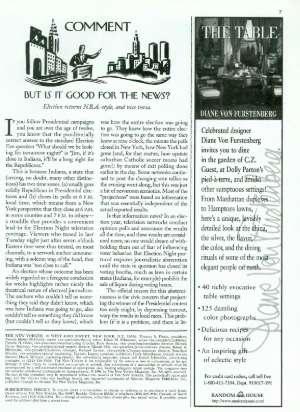 November 18, 1996 P. 7