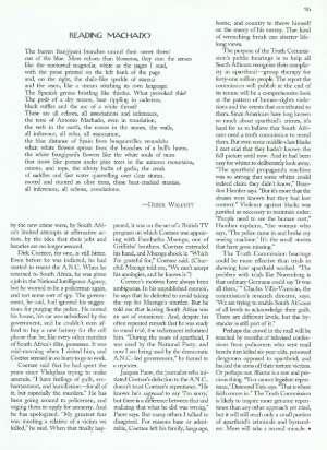 November 18, 1996 P. 95