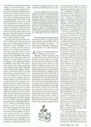 April 1, 2002 P. 66