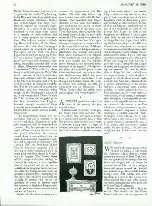 January 11, 1988 P. 24