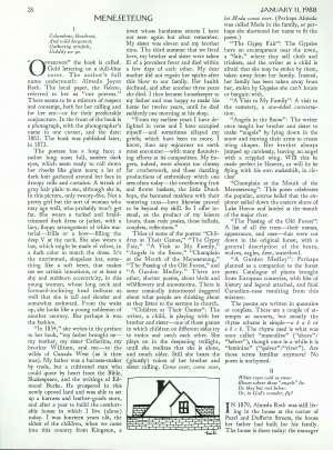 January 11, 1988 P. 28