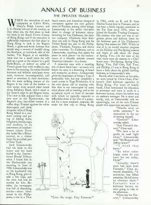 January 11, 1988 P. 39