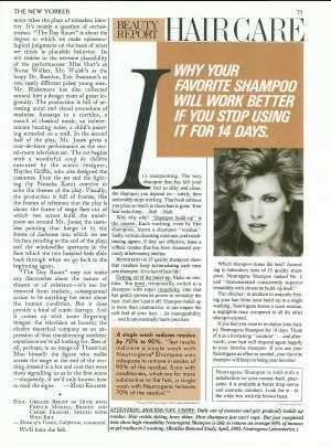 January 11, 1988 P. 74