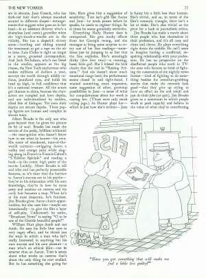 January 11, 1988 P. 76