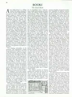January 11, 1988 P. 94