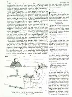 August 19, 1991 P. 22