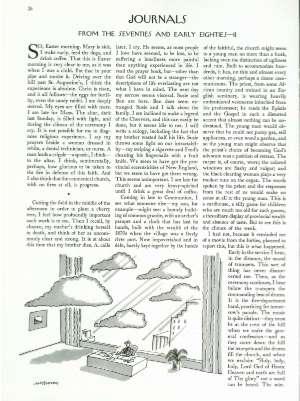 August 19, 1991 P. 26