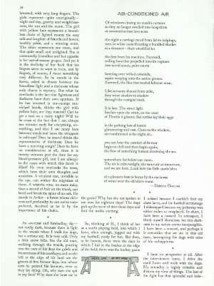 August 19, 1991 P. 34