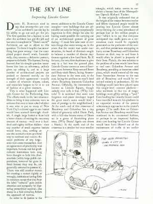 August 19, 1991 P. 57