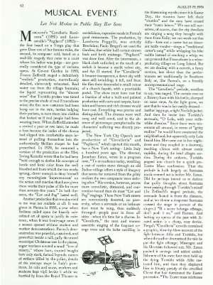 August 19, 1991 P. 62