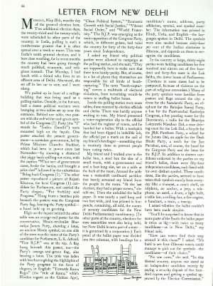 August 19, 1991 P. 66